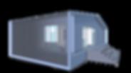 murphy_temporary_house___updated%20(4)_e