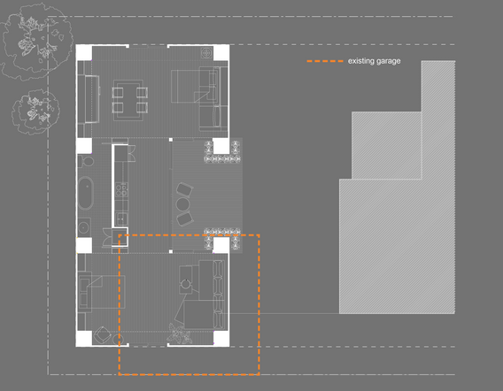 UPDATED_SITE PLANS_WEB-02.png