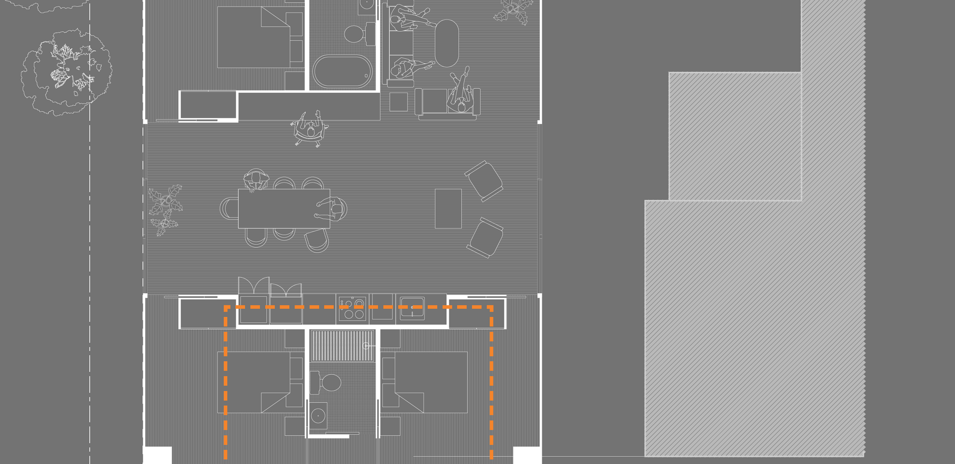 UPDATED_SITE PLANS_WEB-01.png