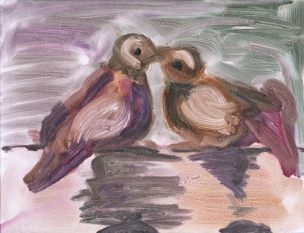 birds cropped.jpg