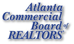 Commercial board of realtors.jpg