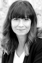 Prof. Dr. Bettina Stoll, Hochschule Fulda