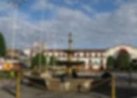 HUANCAYO.jpg