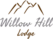Willow%20Hill%20Logo_edited.png