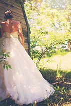 Ray Shed and Bride 2.jpg