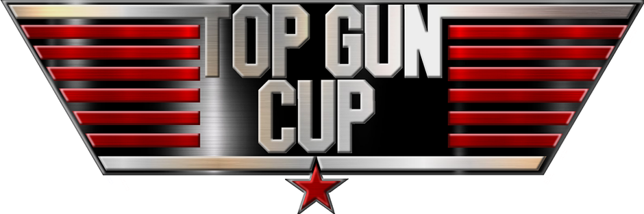 Fourth Race Sees Fourth Different Winner in UCORA Top Gun Cup Series