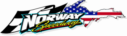 The 2019 Norway Speedway Season Gets Underway
