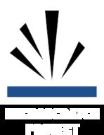 Binyl Pro_Icon_Microscratch_weiss-148x19