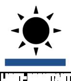 Binyl Pro_Icon_Lichtecht_weiss-148x167.p