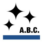Binyl Pro_Icon_ABC_weiss-148x191.png