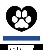 Binyl Pro_Icon_Pet proof_white-148x169.p