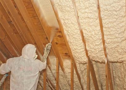 attic-insulation-spray-foam-insulation-superior-insulation-services.jpeg