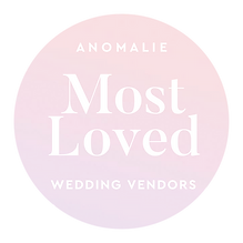 anomalie most loved vendor