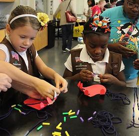 Hutchison school event Memphis, tn
