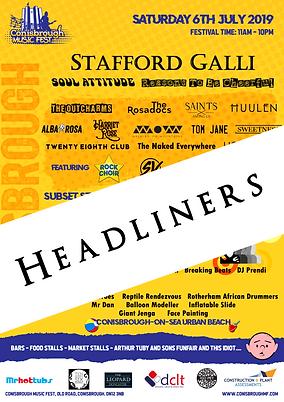 Galli Headliner Strip.png