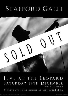Leopard Poster SOLD OUT.jpg