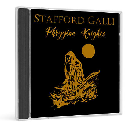 Album Cover - Phrygian Knights.jpg