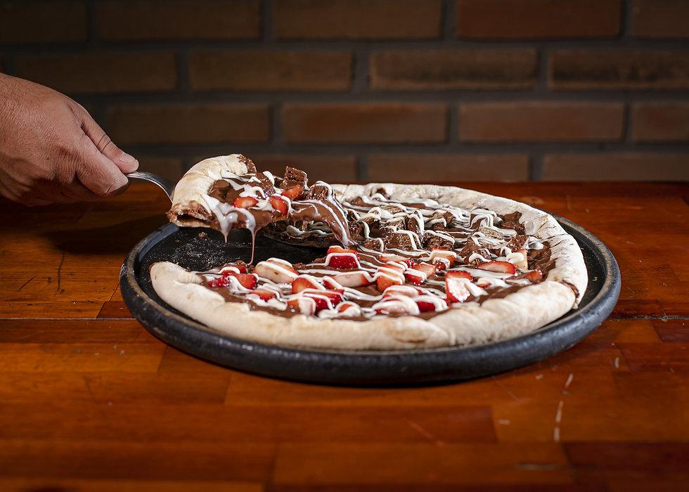 pizza-4741312_1920.jpg