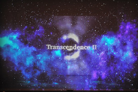 "<초월 ll-꿈 너머 꿈 > Transcendence ll ""Dream beyond dream"""