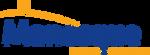 1280px-Logo_Manosque.svg.png