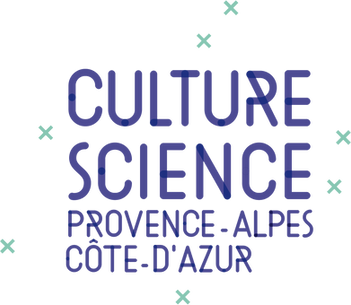 Culture_science_logo.png