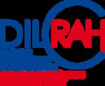 logo-DILCRA-typo-2017.png