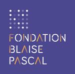 Fondation-Blaise-Pascal.png