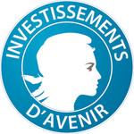 Investissements_d'avenir_-_logo.jpg