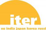 1280px-ITER_Logo_NoonYellow.svg_thmb.jpg