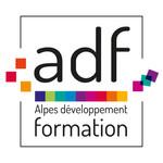 logo-adf-rvb.jpg