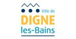 LOGO-VILLE-DE-DIGNE-LES-BAINS-1.jpg