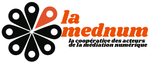 logo_principal.png