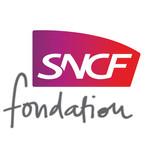 fondation-SNCF.jpg