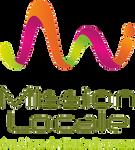 ml_logo2x.png