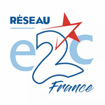 Logo-Reseau-E2C-France-2019-1-2.webp