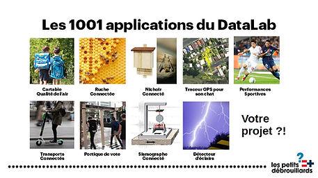 Présentation Datalab_.jpg