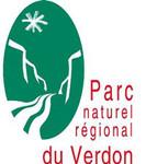 logo_parc_naturel_regional_du_verdon_3.j