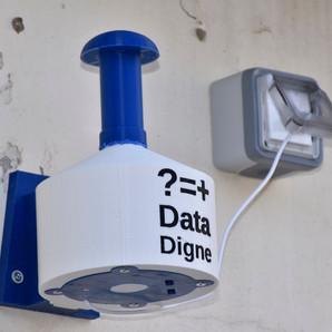Datalab V1