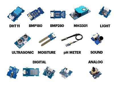 recap sensor.jpg