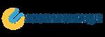 logo-academy-numerique-300x107.png