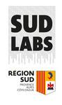Logo_SUD_LABS_bl.jpg