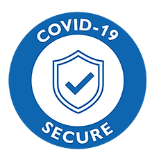 COVID-SECURE_Logo-220x231-1.png