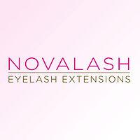 NOVALASH2.jpg