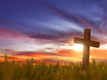 Katy Churches Adjust Worship Styles During National Health Crisis