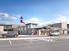 Cane Island to Open Onsite Katy ISD Elementary Fall 2022