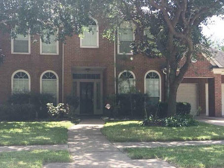 Katy Homeowners Frustrated with HOA Restrictions and Lack of Action