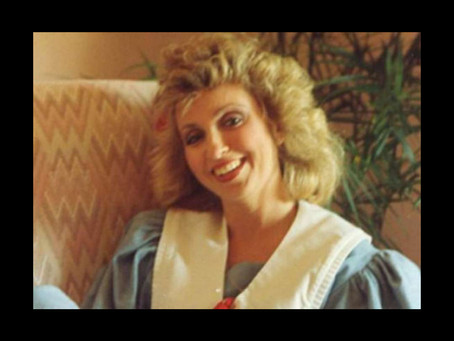 Katy Realtor Murder Cold Case: 31 Years and Still No Answers