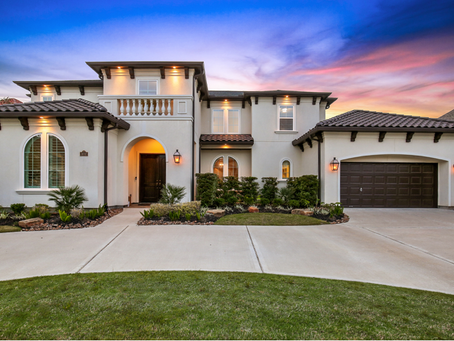 Katy Housing Market Stays Hot with Bidding Wars and Newcomers from All Over