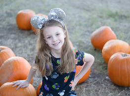 2020 Guide to Katy-Area Pumpkin Patches