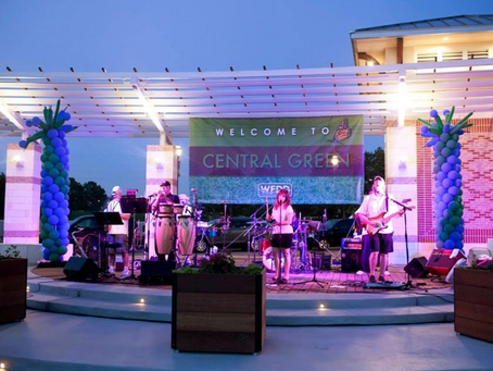 Free Concerts, Farmers Markets, Fun Events in Katy this Weekend